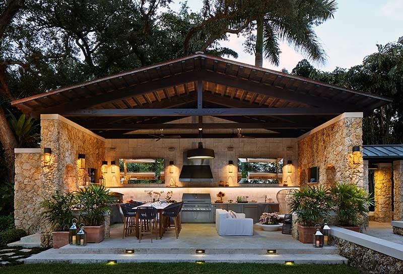 Landscape Designers, Landscape Architects, Lawn Care Service ...